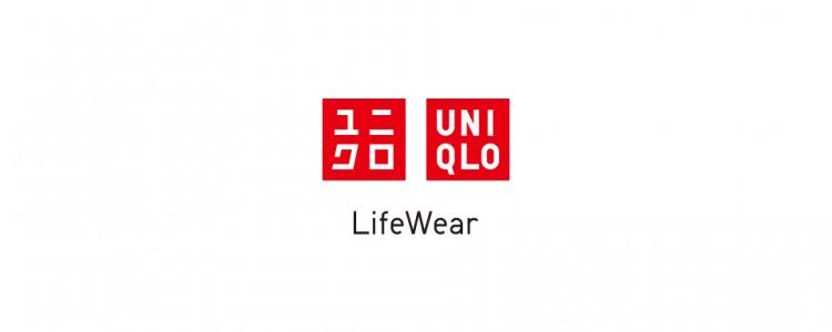 140211_lifewear