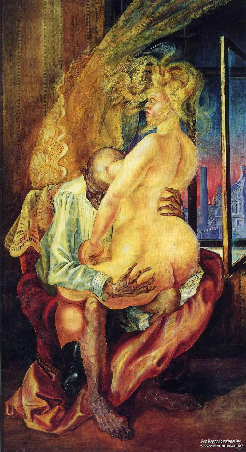 18620-uneven-couple-otto-dix