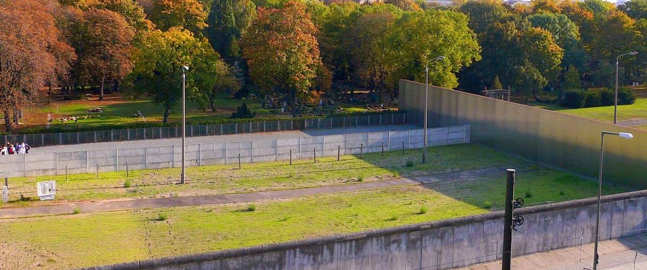 Gedenkstätte_Berliner_Mauer