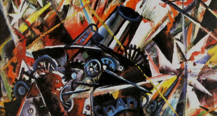 Otto Dix Paintings 154
