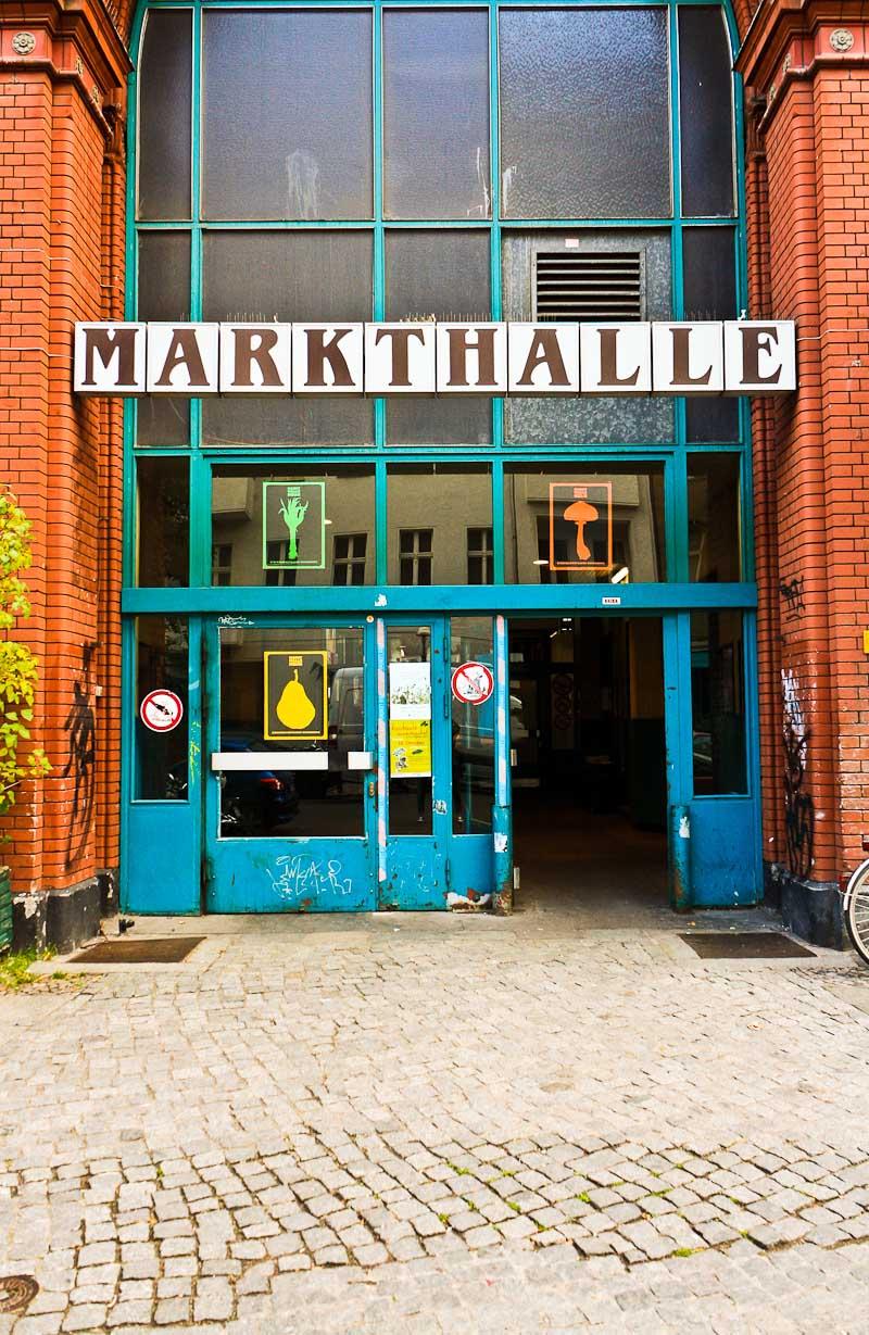 markthalle-neun