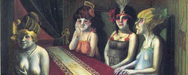 salon-1927
