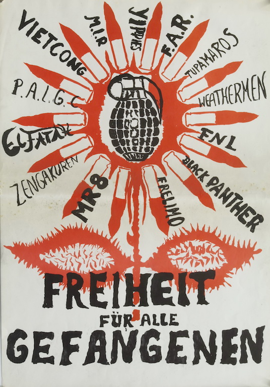 09_Meins_Plakat_Freiheit_fuer_alle_Gefangenen