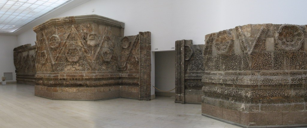 Pergamon_Museum_Berlin_P3