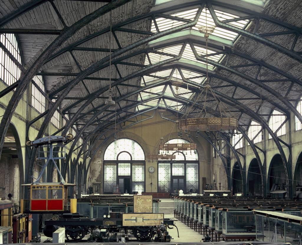 csm_12_MCD_Koppelkamm_Hamburger_Bahnhof_1984_26ae05f65b-1