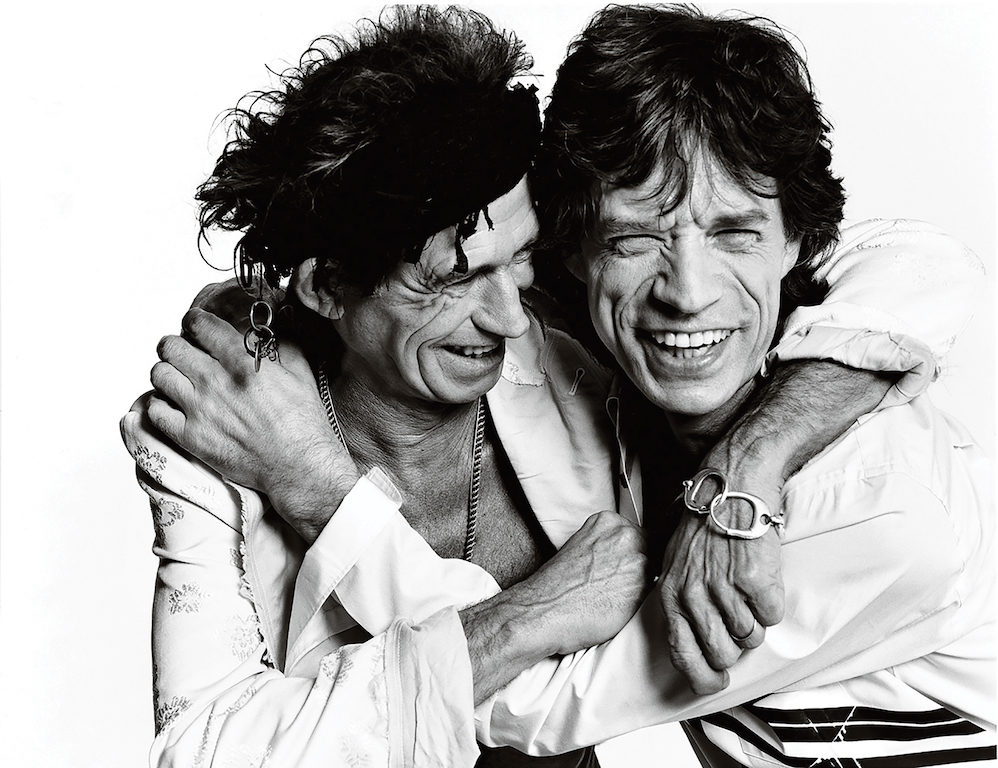 10_KEITH__RICHARDS_MICK_JAGGER