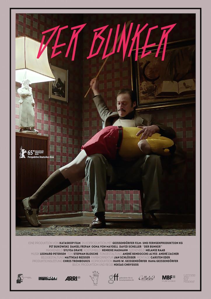 DER-BUNKER-Poster-A4-300dpi-RGB