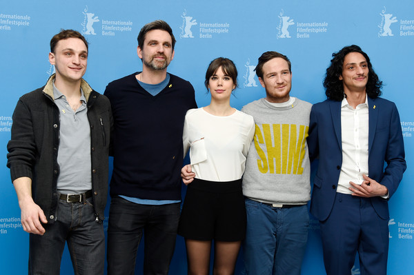 Franz+Rogowski+Victoria+Photocall+65th+Berlinale+qOeFvPSa1BFl
