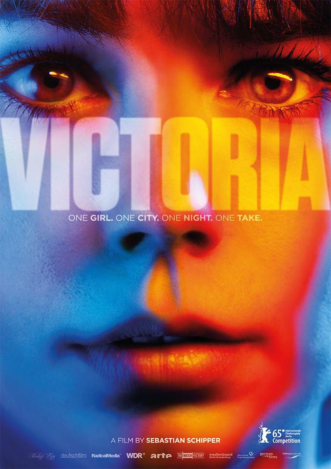 Poster_Victoria_big