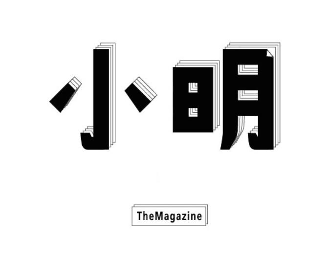 屏幕快照 2015-03-22 23.23.13