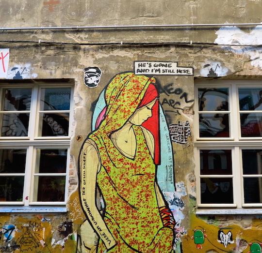 Berlin-Street-Art-13