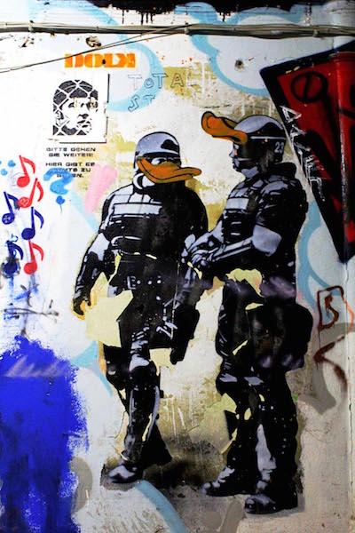 Dolk_LA54_Photo_Street_Art_Berlin_II