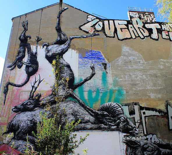 Street_Art_Berlin_Roa_Skalitzer