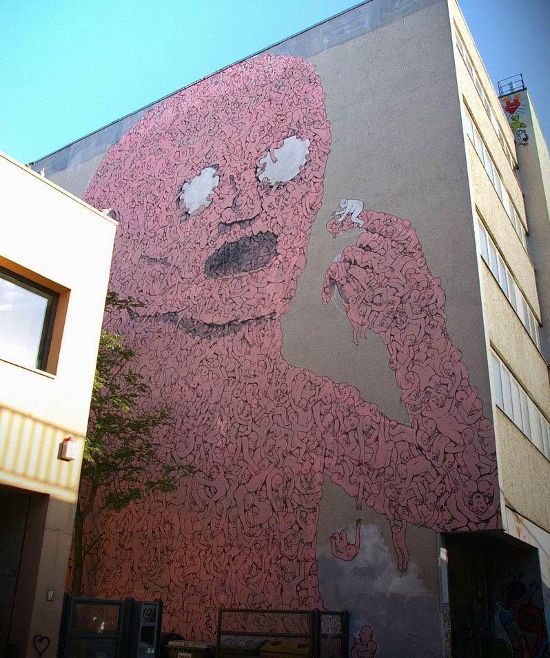 blu_berlin_pink