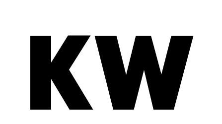 kw_berlin