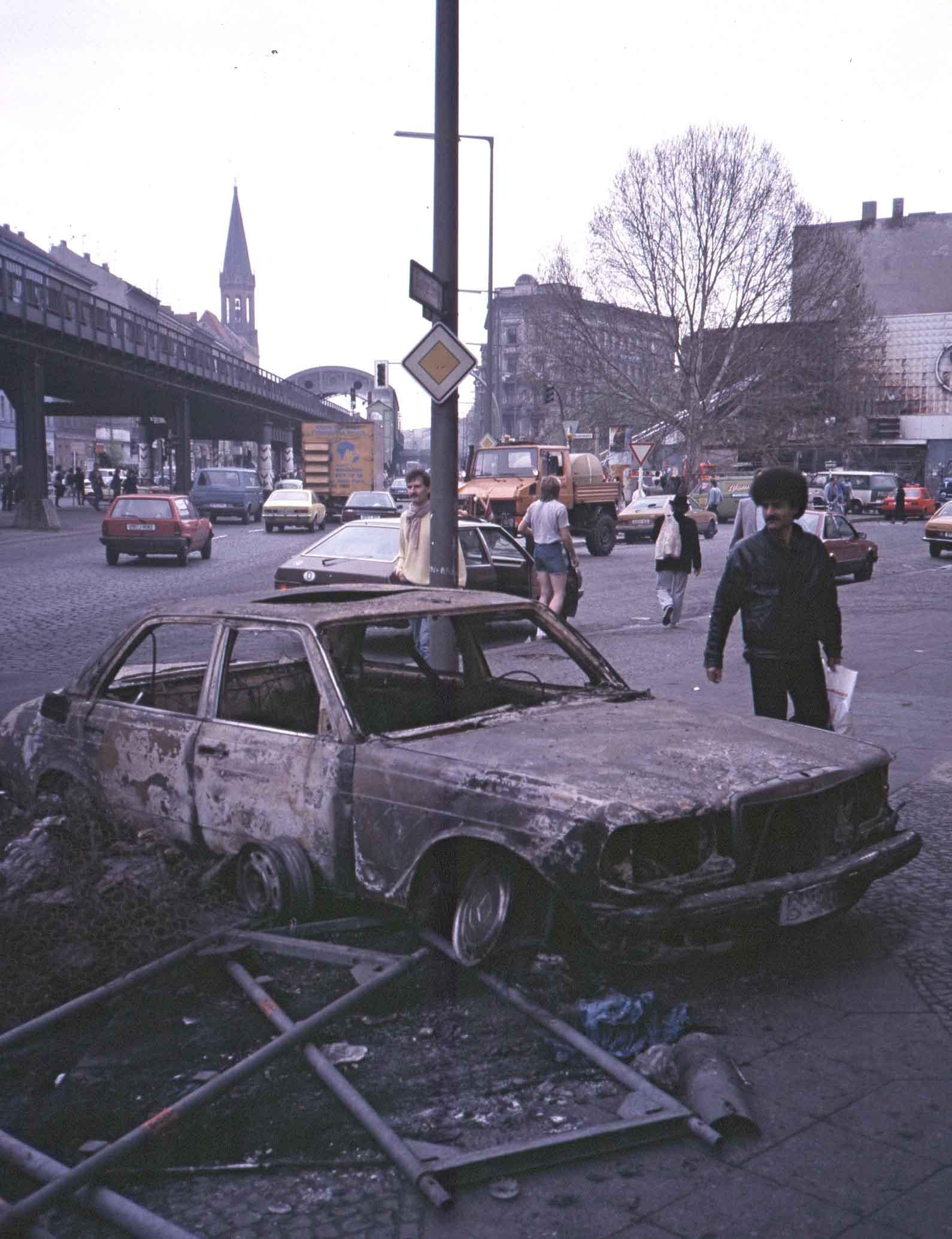 Skalitzer_Straße_1987_01