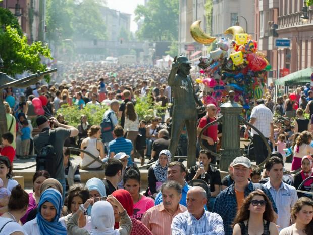 myfest-kreuzberg-berlin31160741