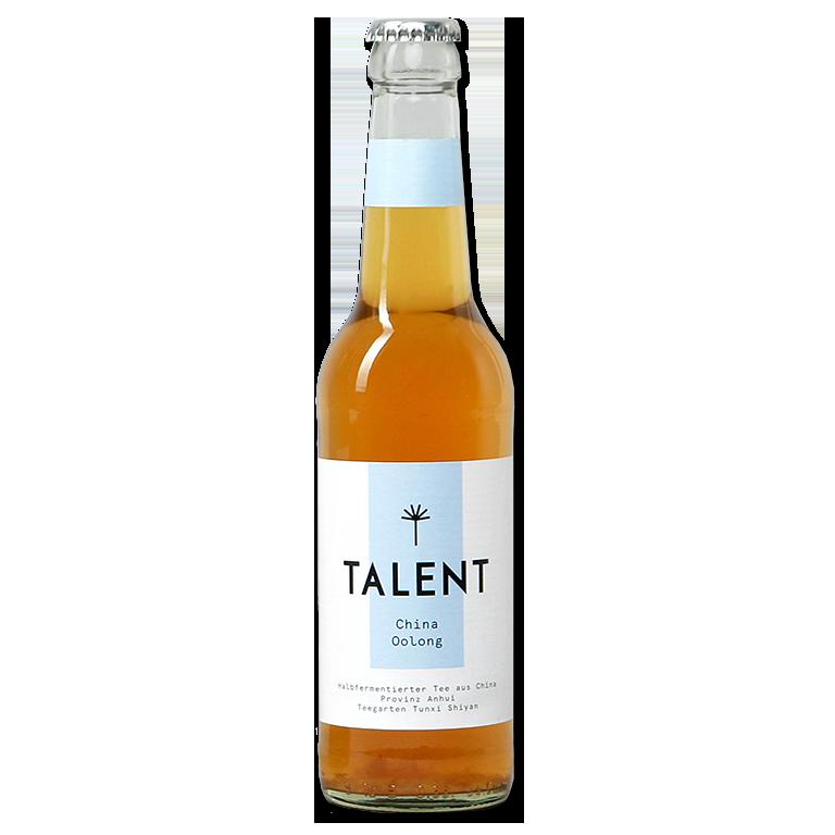 talent-tea